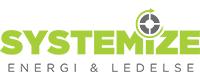 Systemize – Energi og ledelse